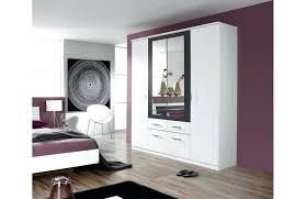 armoires chambre armoire chambre pas cher ikea pour fondatorii info