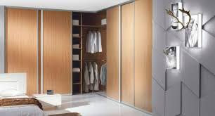 wardrobe corner closet design ideas stunning ikea hopen corner