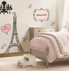 chambre a theme lille décoration chambre fille theme 86 lille 10431833 blanc