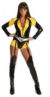 Rorschach Halloween Costume Watchmen Watchmen Costumes Rorschach Silk Spectre Dr Manhattan