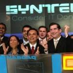 Syntel Service Desk Syntel Global Service Desk Syntel Net Worth