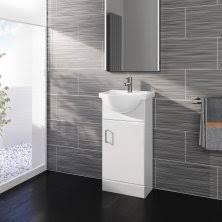Cloakroom Basin And Vanity Unit Cloakroom Furniture Cloakroom Basin Vanity Units Cloakroom