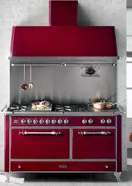 Antique Kitchen Design Best 25 Antique Kitchen Stoves Ideas On Pinterest Kitchen Stove