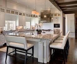big kitchen floor plans big kitchen floor plans photograph home decoration ideas