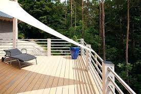 balkon regenschutz balkon handlauf sonnenschutz sichtschutz windschutz regenschutz