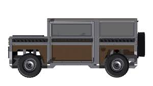 futuristic military jeep online co created military vehicle concept becomes working