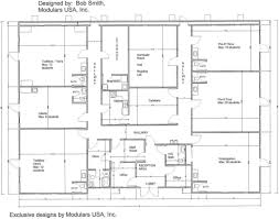 flooring various cool daycare floor plans building 2017 floor plan