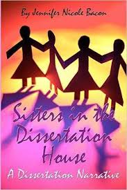 amazon black friday discussion sisters in the dissertation house u201d book discussion and dessert