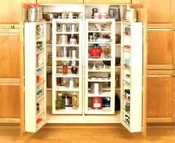 plate organizer for cabinet kitchen dish cabinet dish rack for kitchen cabinet farmhouse with