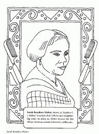 24 Best Women S History Month Coloring Pages Images On Pinterest Eleanor Roosevelt Coloring Pages