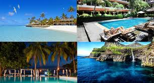 island getaways 4 nights from 699 purchase before 13