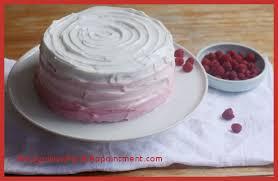 gluten free birthday cake gluten free dairy free birthday cake beautiful four ingre nt