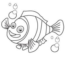 coloring pages drummer boy kids drawing and coloring pages
