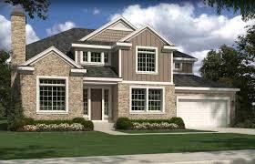 traditional home traditional home designplanningahead planningahead contemporary