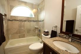 Bathroom Cabinets Sarasota Bathroom And Kitchen Remodeling Bradenton Sarasota