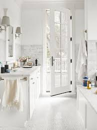 Bathroom Inspiration Ideas 42 Best Bathroom Inspiration Images On Pinterest Bathroom Ideas