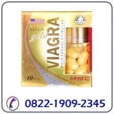 jual obat kuat viagra gold di cimahi cod viagra asli cimahi