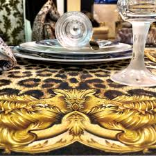 Home Decor Australia Available At Palazzo Collezioni Boutique Sydney Www