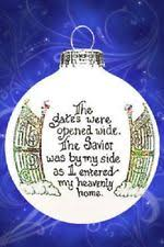 swarovski current ornaments 1991 now ebay