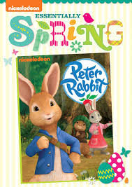 rabbit dvds giveaway featuring rabbit dvds from nickelodeon s