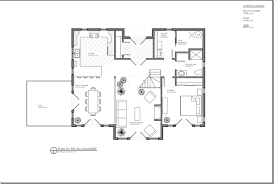 architecture plans architectural plans general contractor inside keysub me