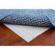 rug pads staples