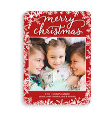 photo christmas cards ns lifestyles christmas cards