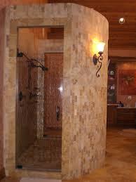 bathroom shower designs without doors bathroom home interior