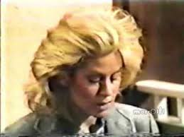 Judith Light One Life To Live One Life To Live Retro 1979 Murder Trial 9 Youtube