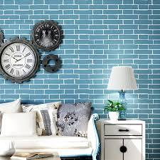 Schlafzimmer Tapete Blau Tapeten Schlafzimmer Blau Wunderbar Auf Dekoideen Fur Ihr Zuhause