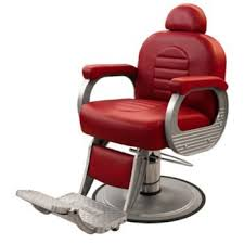 Barber Chairs For Sale In Chicago Welcome To Veeco Salon Furniture Design Melrose Park Illinois