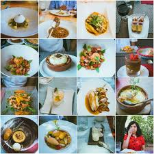 provencal cuisine provencal dishes provence restaurant guide for the best provencal food