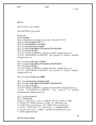 Entry Level Accounting Resume Sample by Complete Hard Copy Of Wan Technology