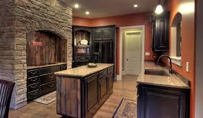 birch kitchen cabinet doors entertain tags rustic cabinet doors 42 inch kitchen cabinets