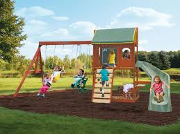 pineridge and windermere climbing frames pre order now