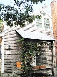 eastham vacation rental home in cape cod ma 02642 id 7494