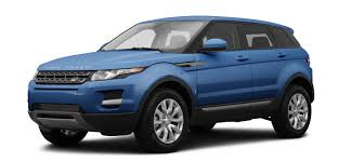 nissan range rover land rover service by top rated mechanics yourmechanic