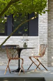 Outdoor Chair 297 Best Exterior Furniture Chairs Images On Pinterest