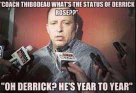 Injury Meme - 33 best memes of derrick rose getting injured again sportige