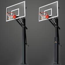 black friday basketball hoop goalrilla gs60c basketball goal from the basketball goal store