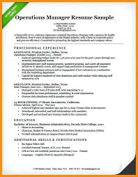 resume writing dallas sample bar manager resume u2013 topshoppingnetwork com