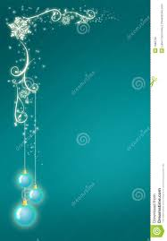 greeting card design style stock photography image