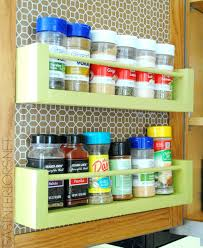 brilliant kitchen pantry organizers with colorful rugskitchen