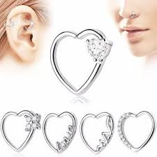 lip rings sale images Cheap lip rings lip piercing jewelry labret studs for sale jpg