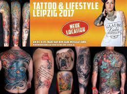 tattoo expo leipzig farbwut tattoo erfurt germany facebook