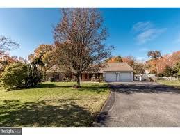 3 Bedroom Houses For Rent In Newark De Newark De Real Estate U0026 Homes For Sale In Newark Delaware