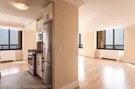 One Bedroom Apartments In Manhattan Ks 1 Bedroom Apt Manhattan Ks Everdayentropy Com