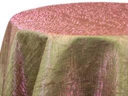 table linen rentals denver plime crush linen rentals denver co where to rent plime crush