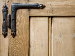 kitchen cabinet door hinges types 11 different types of hinges and their uses this house