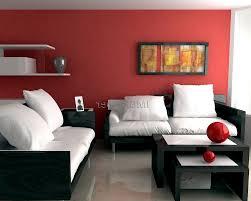 Retro Room Decor by Living Room Red Black And Cream Living Room Ideas Room Decor
